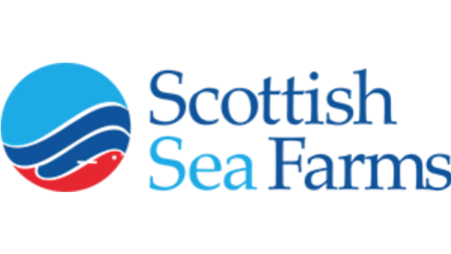 Marine Salmon Farm Manager