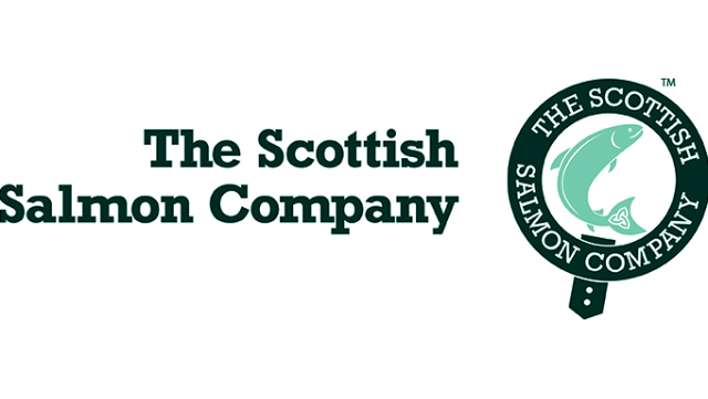 the-scottish-salmon-company_logo_201710231333477 logo