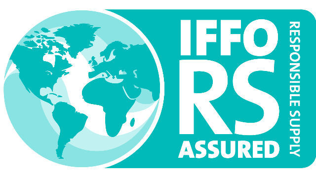 Part time Executive Chair of IFFO RS Governance Board