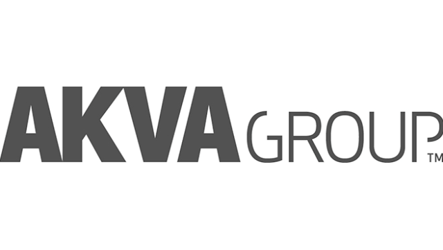 Sales Director – AKVA group Scotland, Inverness