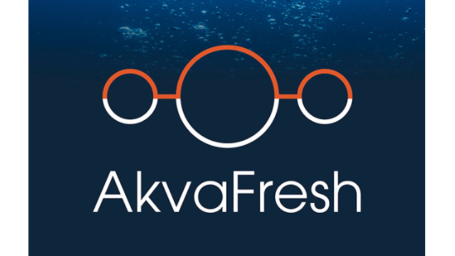 akvafresh_logo_201802220821412 logo