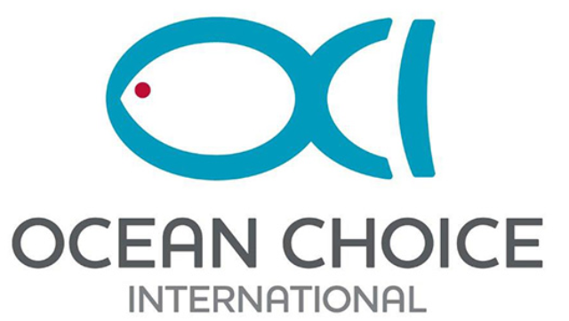 ocean-choice-international_logo_201804031414364 logo