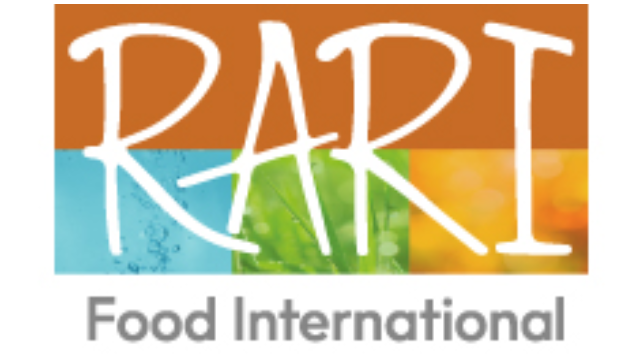 rari-food-international-gmbh_logo_201804111201394 logo