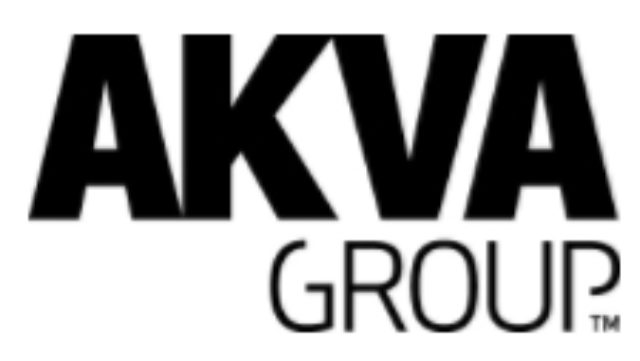 akva-group_logo_201806061149556 logo