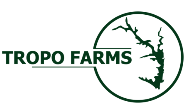 tropo-farms_logo_201807181525396 logo