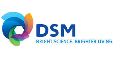 dsm-nutritional-products_logo_201811230917477 logo