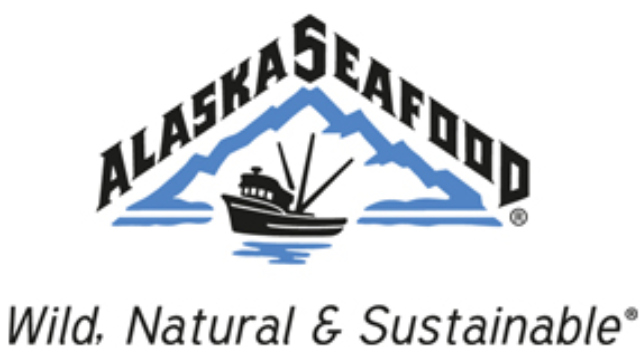 the-alaska-seafood-marketing-institute_logo_201812180804205 logo