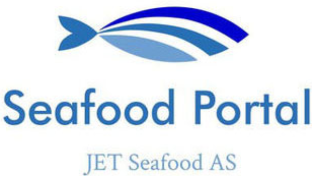 jet-seafood-as_logo_201901021402296 logo
