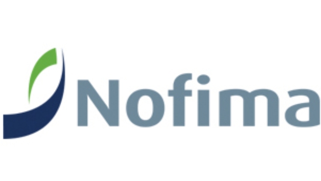 nofima-as_logo_201902011022519 logo
