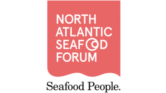 north-atlantic-seafood-forum-nasf-_logo_201902061247460 logo