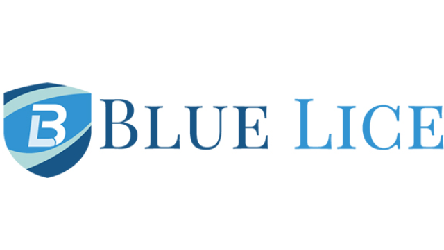 blue-lice-as_logo_201902260947353 logo