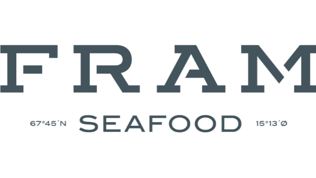 fram-seafood-as_logo_201903270812445 logo