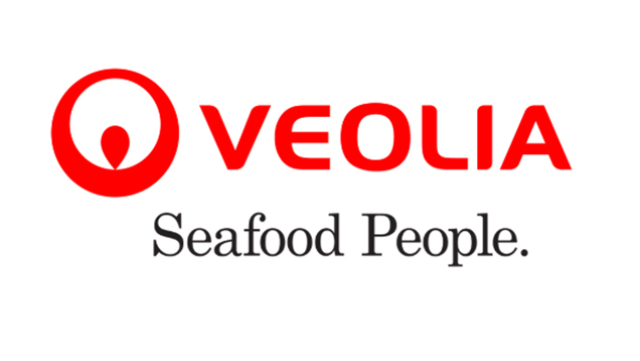 Veolia Aquaculture / Krüger Kaldnes are looking for a Sales Manager/ Sales Director
