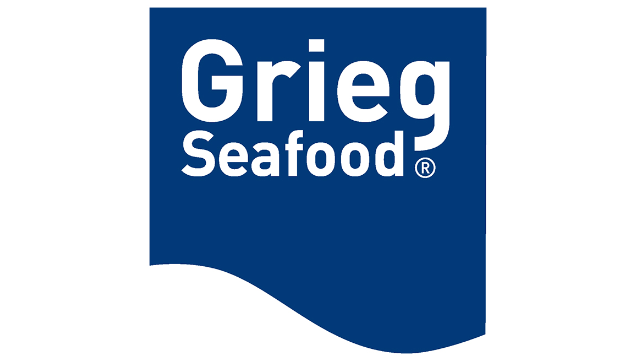 Global Fish Feed Controller Grieg Seafood ASA