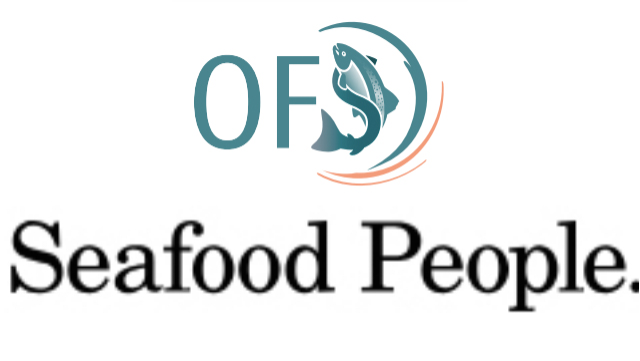 OFS Norge logo