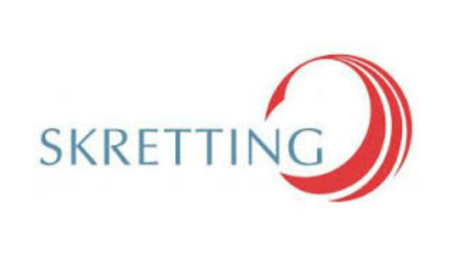 Skretting ARC logo