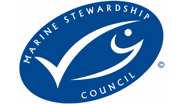 Fisheries Standard Director